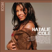 Natalie Cole: Icon