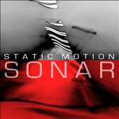 Sonar (Czech): Static Motion
