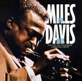 Miles Davis: More Music from Carnegie Hall