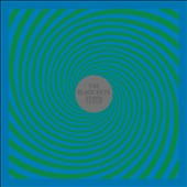 The Black Keys: Fever [Single]