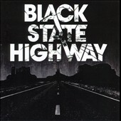 Black State Highway: Black State Highway