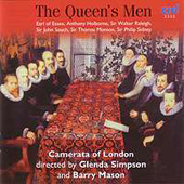 The Queen's Men / Camerata of London