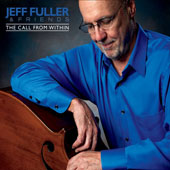 Jeff Fuller: Call from Within