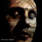 Mr. Fogg: Youth [Slipcase]