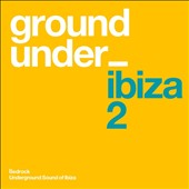 Various Artists: Underground Sound of Ibiza: Series 2