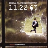 11.22.63 [Original Television Soundtrack]
