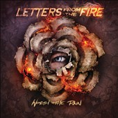 Letters from the Fire: Worth the Pain