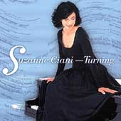 Suzanne Ciani: Turning
