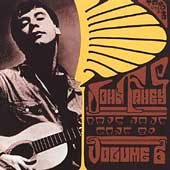 John Fahey: Days Have Gone By, Vol. 6