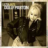 Dolly Parton: Ultimate Dolly Parton