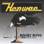 Henwae: Right Wing