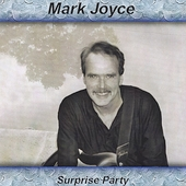 Mark Joyce: Surprise Party
