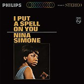 Nina Simone: I Put a Spell on You [Remaster]