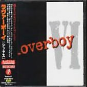 Loverboy: Loverboy VI [Japan Bonus Track]