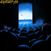 Vangelis: The Best of Vangelis [Paradiso/BMG]