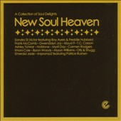 Various Artists: New Soul Heaven