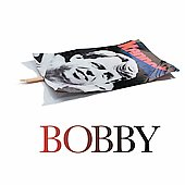 Original Soundtrack: Bobby [Universal]