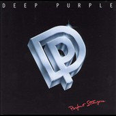 Deep Purple (Rock): Perfect Strangers [Remaster]
