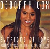 Deborah Cox: Symptoms of Love