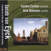 Van Eyck - A Wonder for All Ages / Coolen, Abenes