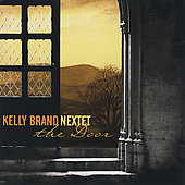 Kelly Brand: The Door *