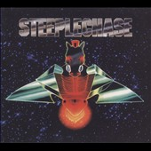 Steeplechase: Steeplechase [Digipak]
