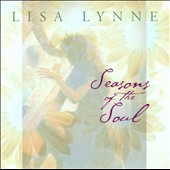Lisa Lynne: Seasons of the Soul