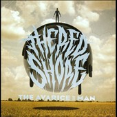 The Red Shore: The Avarice of Man