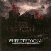 Where the Ocean Meets the Sky: Empires