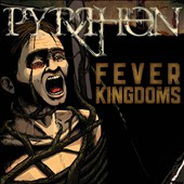 Pyrrhon: Fever Kingdoms