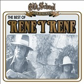 Rene y Rene: The Best of Rene y Rene *