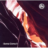Various Artists: Soma Coma, Vol. 5