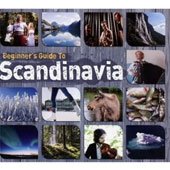Various Artists: Beginner's Guide to Scandinavia [Box]