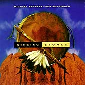 Michael Stearns: Singing Stones