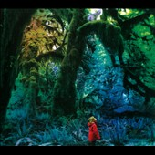 Jacco Gardner: Cabinet of Curiosities [Digipak]