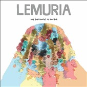 Lemuria (Indie Rock): The Distance Is So Big [6/4]