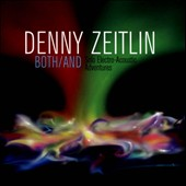 Denny Zeitlin: Both/And [7/16]