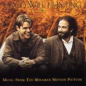 Original Soundtrack: Good Will Hunting [Original Soundtrack]