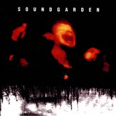 Soundgarden: Superunknown [Remastered]