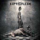 Septic Flesh: Titan [Deluxe Edition]
