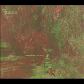 Itasca: Unmoored By the Wind [Digipak]
