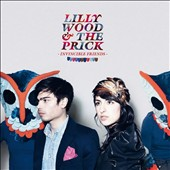 Lilly Wood & the Prick: Invincible Friends