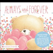 Various Artists: Forever Friends: Always and Forever [Digipak]