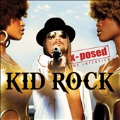 Kid Rock: X-Posed: The Interview