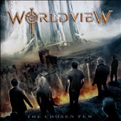 World View: The Chosen Few [5/11]