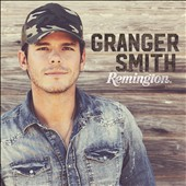 Granger Smith: Remington *