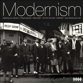Various Artists: Modernism