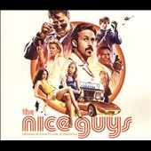 Original Soundtrack: The  Nice Guys