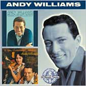 Andy Williams: Million Seller Songs/To You Sweetheart, Aloha