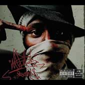 Mos Def: The New Danger [PA]